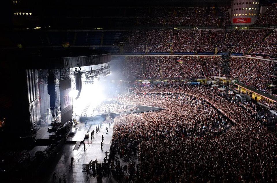 The-MDNA-Tour-Milan-San-Siro-14.06.2012.